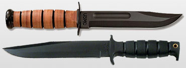 High Value Fighting Tactical and Combat Knives From Fixed to Folding to Auto