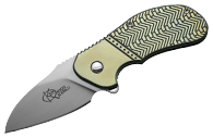 Custom Made Folding|Pocket Knives