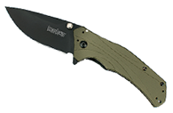 Kershaw|Folding Knives