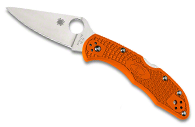 discount Spyderco Folding Knives