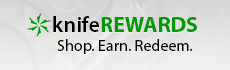 KnifeRewards