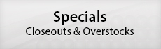 KnifeCenter Specials
