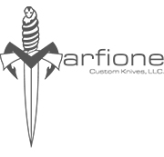 Marfione Knives